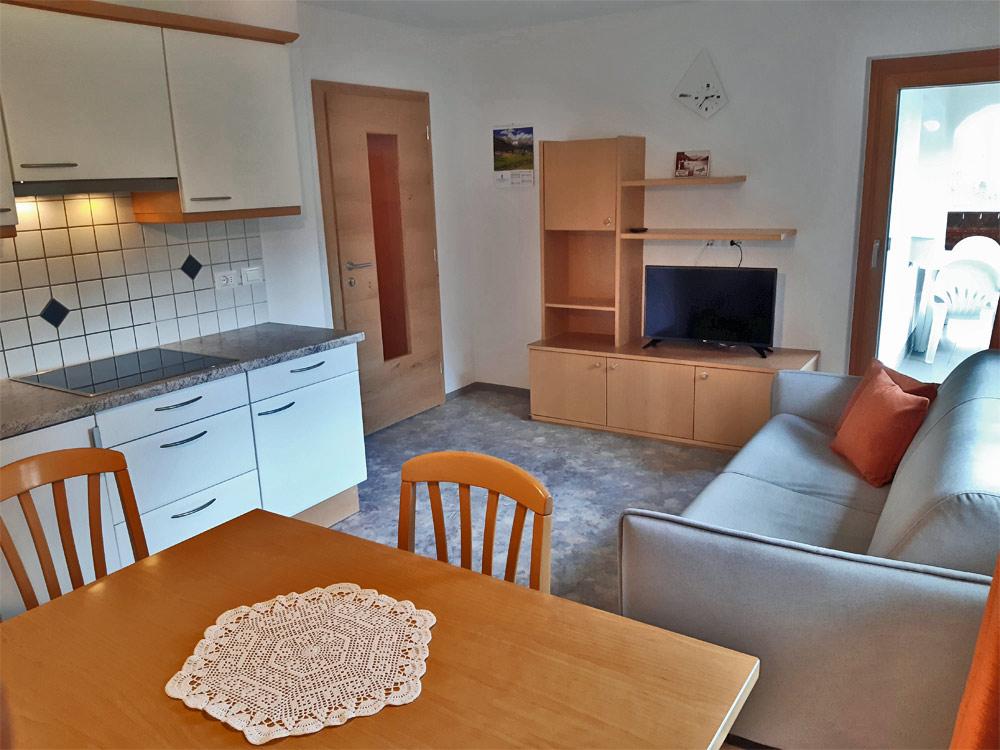 1-Küche-Zimmertyp-A+B-neu