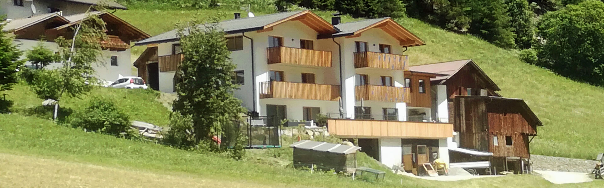 Unterlutaschg (13)